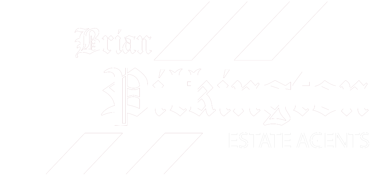 Brian Pilkington Estate Agents