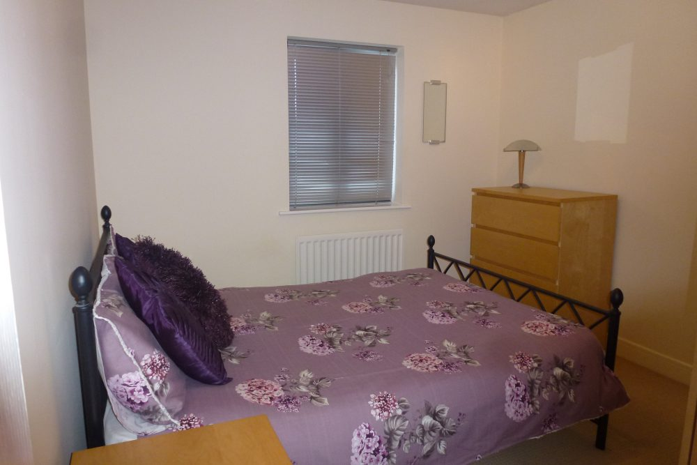bedroom pic 1