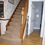 hallway pic 1